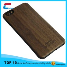 Alibaba gold supplier wholesale wood wooden mobile phone case for iphone 6 ,for iphone 6 case wood with custom design