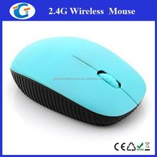 PC laptop optical usb mice custom logo wireless mouse