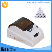 58mm Mini Embedded Panel Thermal Printer Module