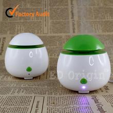 50ml mini usb diffuser / aroma usb diffuser / usb diffuser aroma