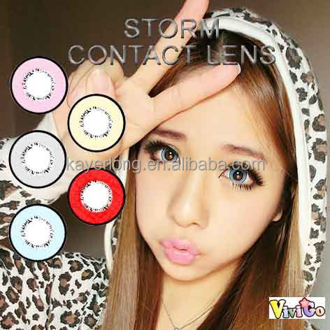 g04.s.alicdn.com/kf/HTB1OsBIIFXXXXbsXFXXq6xXFXXXZ/colorful-looking-color-cosmetic-color-contact-lens.jpg