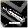 Low price disposable vaporizer pen china ebay personal vaporizer pen hot sale in usa e shop vaporizer pen