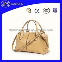 2014 pretty fashion cavalinho handbags lady bags