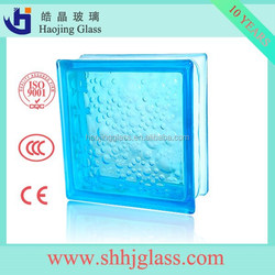 glass tile,glass tile prices/glass block/glass brick wholesaie