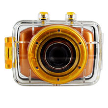 513 sale cheap gift water proof digital camera made in china factory camera for OEM