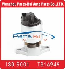 egr valve for opel corsa/astra 1709523 17094050 5851005 5851602 851581