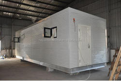 container modular building office
