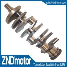 Hot sell for standard crankshaft for Deutz diesel engine 226B