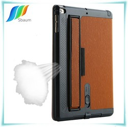 For Ipad Air 2 Smart Leather Multifunction case