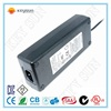 CCC approval 120w electric dc switching power supply 12v 10a, switch power supply, led power supply 12v dc