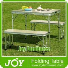 Folding Tables And Chairs Party