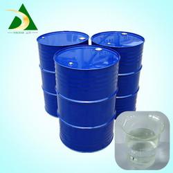 OP-10 as emulsifier of Pharmaceutical & rubber industry