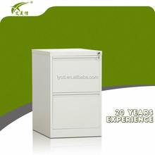 Mini design 2 drawers storage cabinet ,filing cabinet