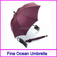 folding table chair and umbrella,folding chair umbrella,golf chair umbrella