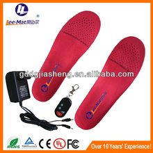 Bulk Buy from China custom remote control insoles SHOE
