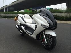 Hot sale 150cc Best Quality Racing Sport Bike Motorcycle SC150R