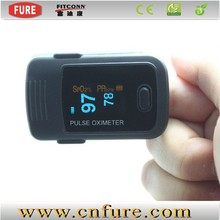 2015 newest pulse oximetry guidelines, pulse oximeter germany, pulse oximeter heart rate (FPX-038)