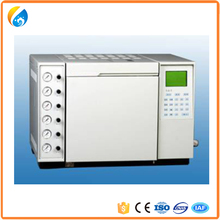 APEX New Gas Chromatography Detectors ppt