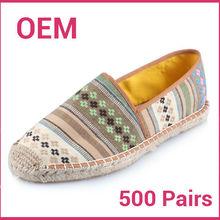 dubai zapatos zapatos de vestir para mujer zapatillas