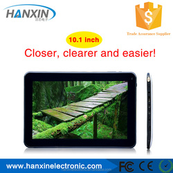 2015 newest 10inch quad core arrival- top 10inch android tablet 3g ips screen, kindle fire hd tablet pc mtk6589 quad core
