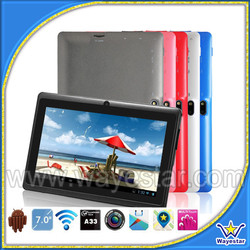 Buy direct from china factory q88 tablet pc android quad os