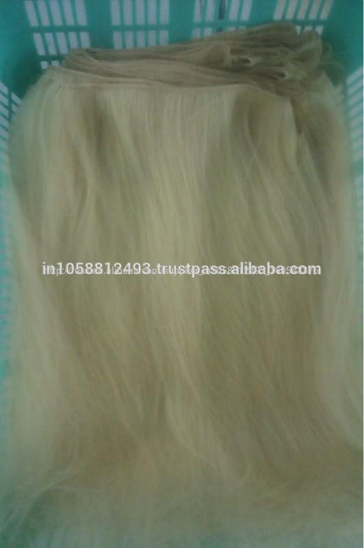 самый популярный светлые волосы экспортеров из ченнаи