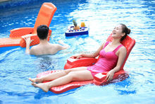 New Design 2015 Floating Chair China Manufacturer Factory Price