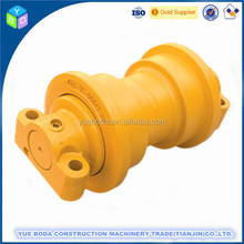 Track Roller pc200