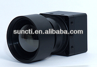 M500 infrared camera thermal/active infrared detector/thermal night vision