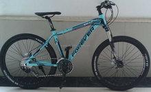 mtb bike, mountain bike, SFM464
