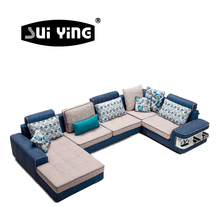 8005 hot selling attractive fashion sofa