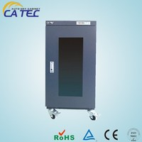 CATEC moisture-proof storage cabinet, metal moisture-proof storage cabinet