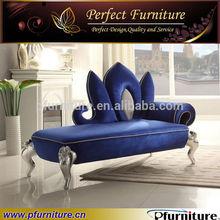 elegante y moderno sofá de ikea sofá moderno de muebles de madera modelo sofá conjunto pfs41037
