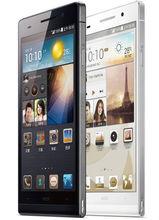 Estrella P6 1280x720 Android 4.2 SmartPhone MT6582 1.3GHz Quad 8GB ROM núcleo Dual SIM