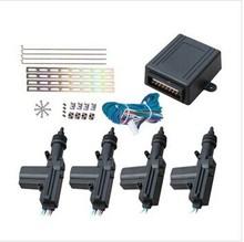 High quality remote car central locking system