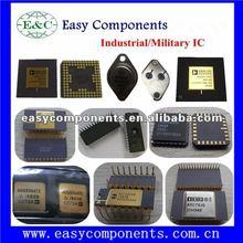 Military IC 54LS244/BRAJC chips