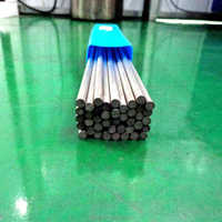 tungsten carbide tire studs for cars
