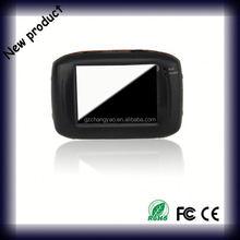 2015 new 808 car keys micro camera