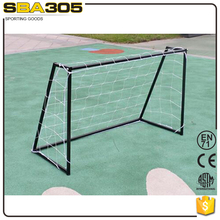 portable soccer football goals for sale