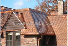 Copper Sheet For Roof
