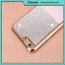 mobile phone case for iphone 6 2015
