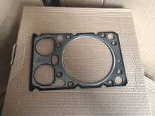 Sinotruk HOWO truck part Cylinder head cover