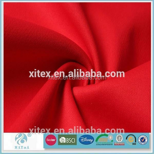 Polyester spandex 3d air space fabric buy polyester for 3d space fabric