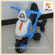 4 wheel motorcycle sale ,made in china,ride on car 2015