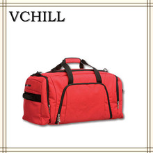 Top Selling OEM Polyester Duffle Bag For Travel