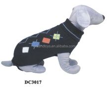 pretty winter matching dog and human pet clothes clothes