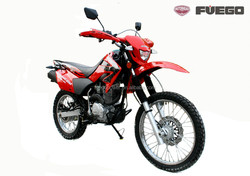 Hot sale 250cc china motorcycle,cheap dirt bike motorcycle for sale,250cc super bikes motorcycle