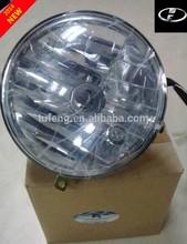 High Quality Vespa LML Head Lights Motor Headlights PX DISC/PX150/LML/STAR/STELLA