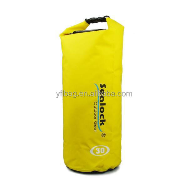 Best dry bag for drifting china supplier