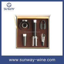 Business gift set latest corporate gifts business promotional gift